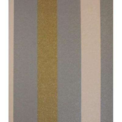 کاغذ دیواری روستر KM517138