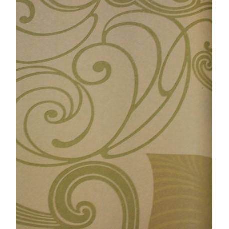 کاغذ دیواری روستر KM517139