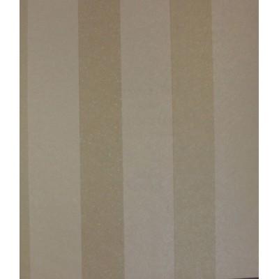 کاغذ دیواری روستر KM517142