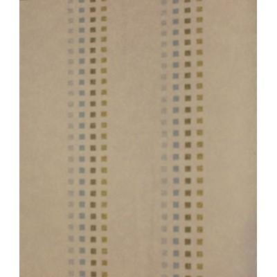 کاغذ دیواری روستر KM517143