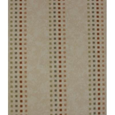 کاغذ دیواری روستر KM517144