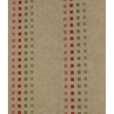 کاغذ دیواری روستر KM517145