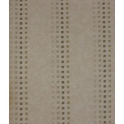 کاغذ دیواری روستر KM517146