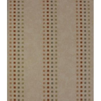 کاغذ دیواری روستر KM517147