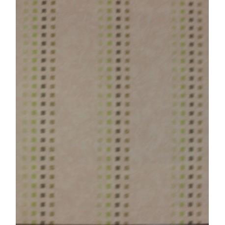کاغذ دیواری روستر KM517148