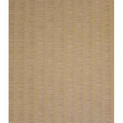 کاغذ دیواری روستر AP517243