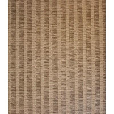 کاغذ دیواری روستر AP517244