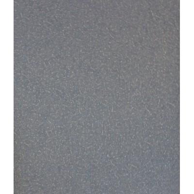کاغذ دیواری روستر KM517149