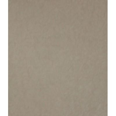 کاغذ دیواری روستر KM517150