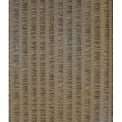 کاغذ دیواری روستر AP517245