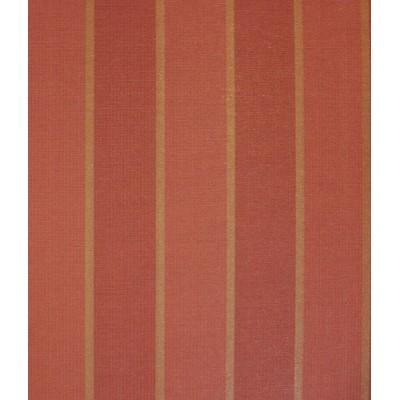 کاغذ دیواری روستر AP517246
