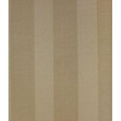 کاغذ دیواری روستر AP517247