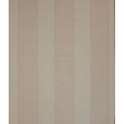 کاغذ دیواری روستر AP517248