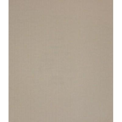 کاغذ دیواری روستر AP517250