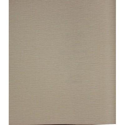 کاغذ دیواری روستر AP517251
