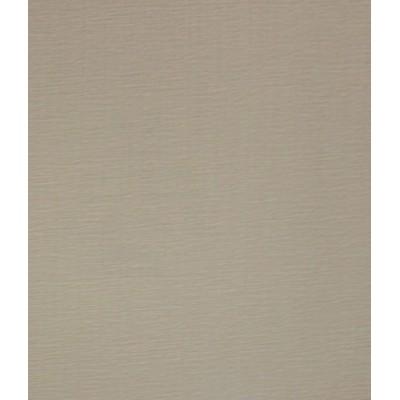 کاغذ دیواری روستر AP517252