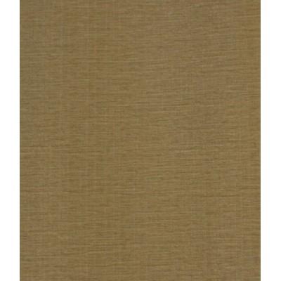 کاغذ دیواری روستر AP517253