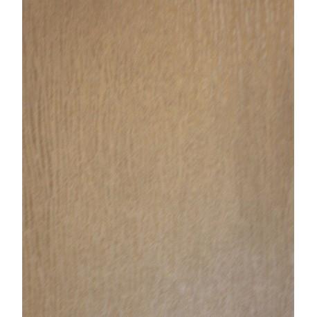 کاغذ دیواری روستر AP517254