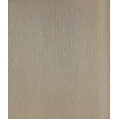 کاغذ دیواری روستر AP517255