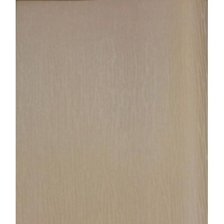 کاغذ دیواری روستر AP517257