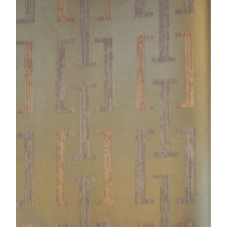 کاغذ دیواری روستر AP517262