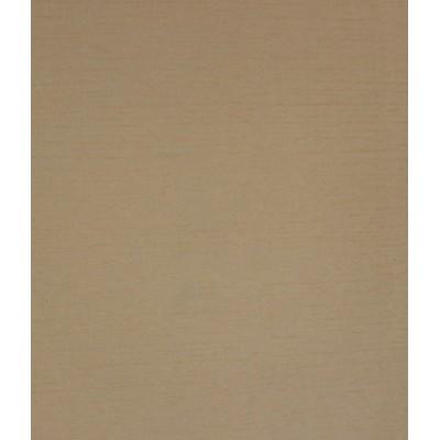 کاغذ دیواری روستر AP517267