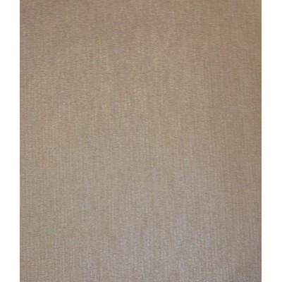 کاغذ دیواری روستر AP517269