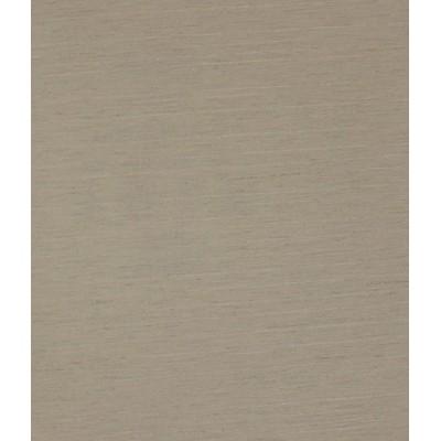 کاغذ دیواری روستر AP517282