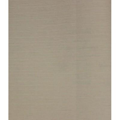 کاغذ دیواری روستر AP517287