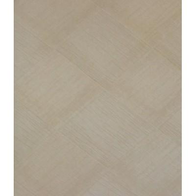 کاغذ دیواری روستر AP517289