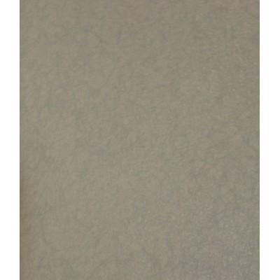 کاغذ دیواری روستر KM517154