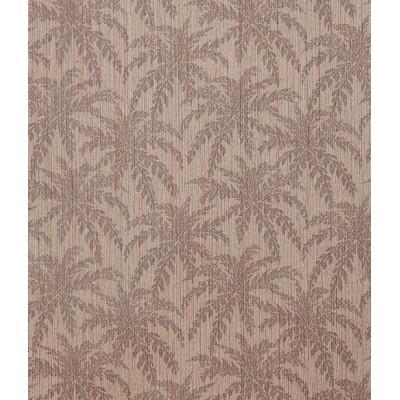 کاغذ دیواری روستر UL41000