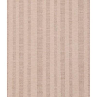 کاغذ دیواری روستر UL41001