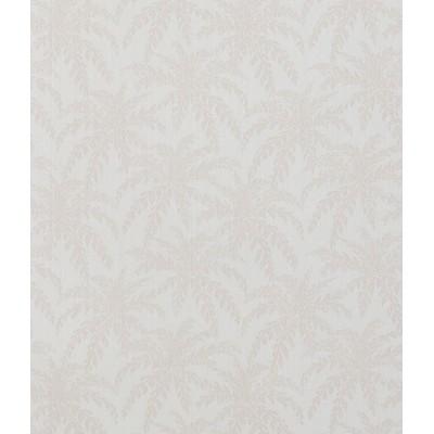 کاغذ دیواری روستر UL41002