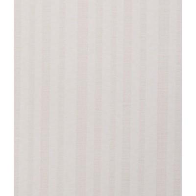 کاغذ دیواری روستر UL41003