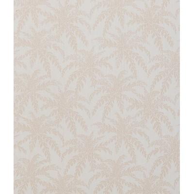 کاغذ دیواری روستر UL41004