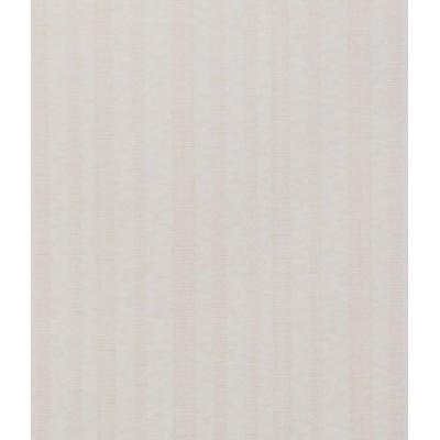 کاغذ دیواری روستر UL41005