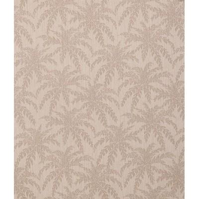 کاغذ دیواری روستر UL41006