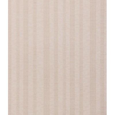 کاغذ دیواری روستر UL41007