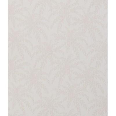 کاغذ دیواری روستر UL41008