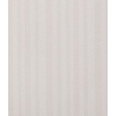 کاغذ دیواری روستر UL41009