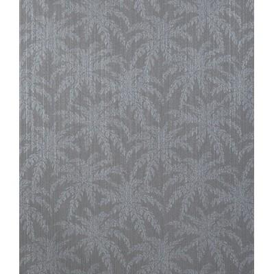 کاغذ دیواری روستر UL41010