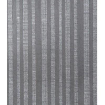 کاغذ دیواری روستر UL41011