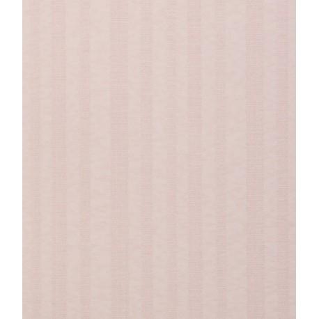 کاغذ دیواری روستر UL41023