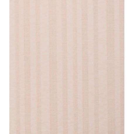 کاغذ دیواری روستر UL41025