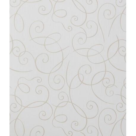 کاغذ دیواری روستر UL41028