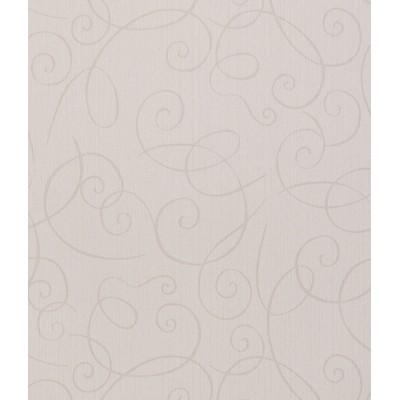 کاغذ دیواری روستر UL41030