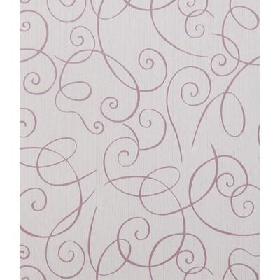 کاغذ دیواری روستر UL41036