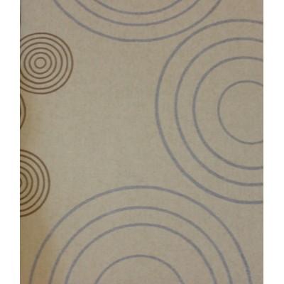 کاغذ دیواری روستر KM517169