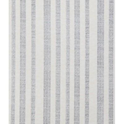 کاغذ دیواری روستر UL41043